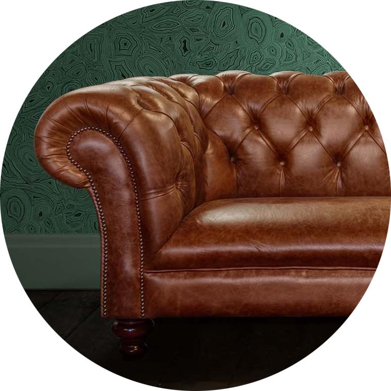 notre histoire helen 39 antiquit s. Black Bedroom Furniture Sets. Home Design Ideas