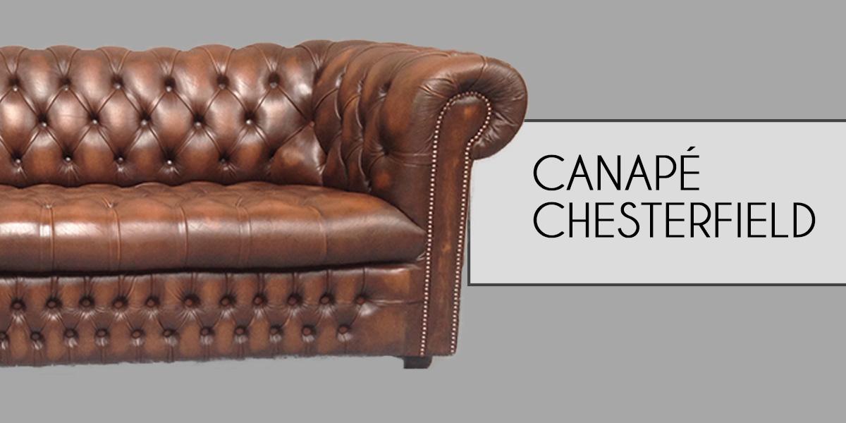 helen 39 antiquit s vos antiquit s depuis 1981 sur la sarthe. Black Bedroom Furniture Sets. Home Design Ideas